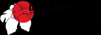 Bakkane Gård i Larvik